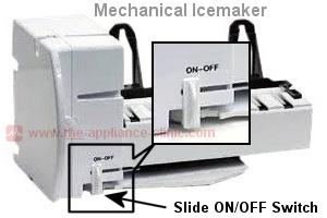 hotpoint range wiring diagram hotpoint dishwasher wiring diagram diagram for ge refrigerator #13